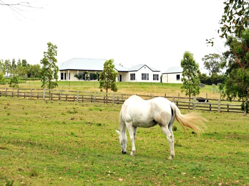 Address available on request, Oakhampton, NSW 2320