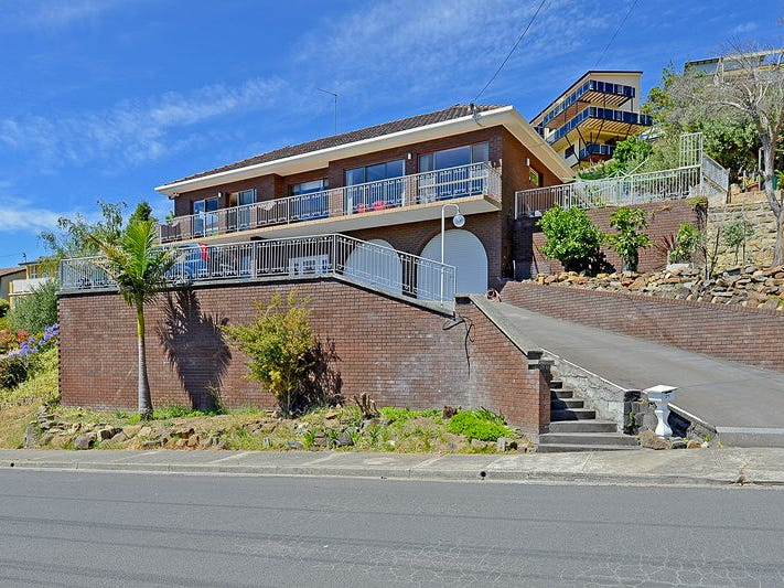 29 Clift Street, Mount Stuart, Tas 7000