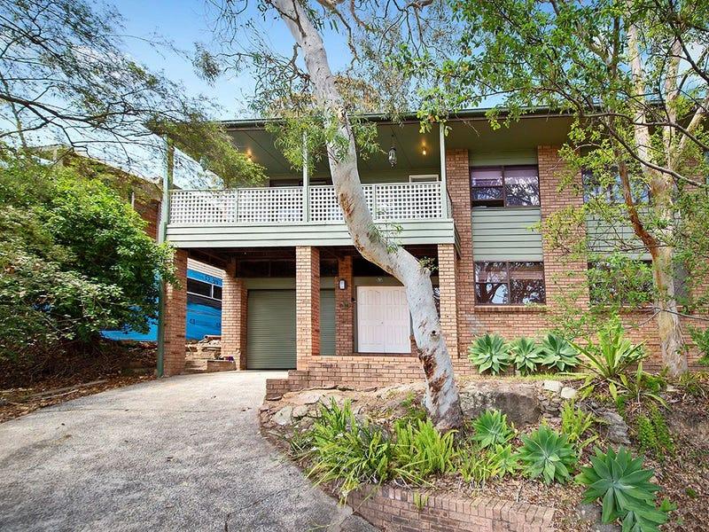 34 Sladden Road, Yarrawarrah, NSW 2233