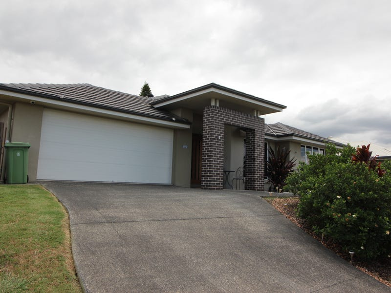 29 Dalray St, Raceview, Qld 4305