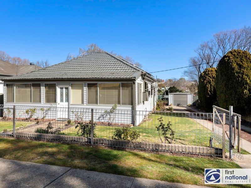 271 Comur Street, Yass, NSW 2582