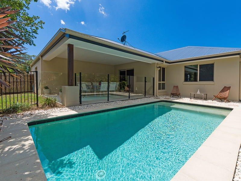 9 Riviera Crescent, Peregian Springs, Qld 4573