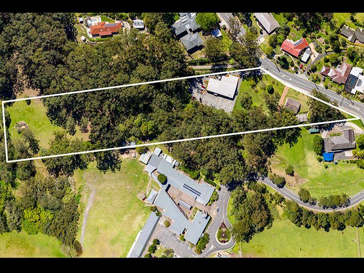 155 Serpentine Road, Terrigal, NSW 2260