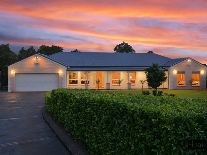 10a Gardenia Close, Bolwarra Heights, NSW 2320