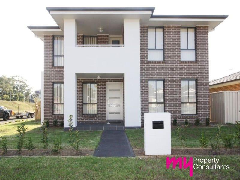 3 Mount Olympus Street, Bardia, NSW 2565