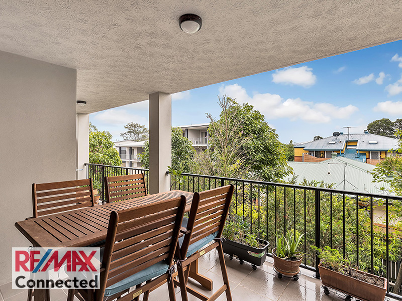6/215 Pickering Street, Enoggera, Qld 4051