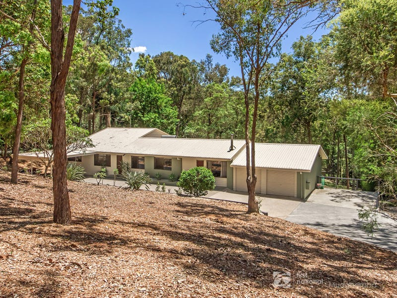 35 Thredbo Drive, Worongary, Qld 4213