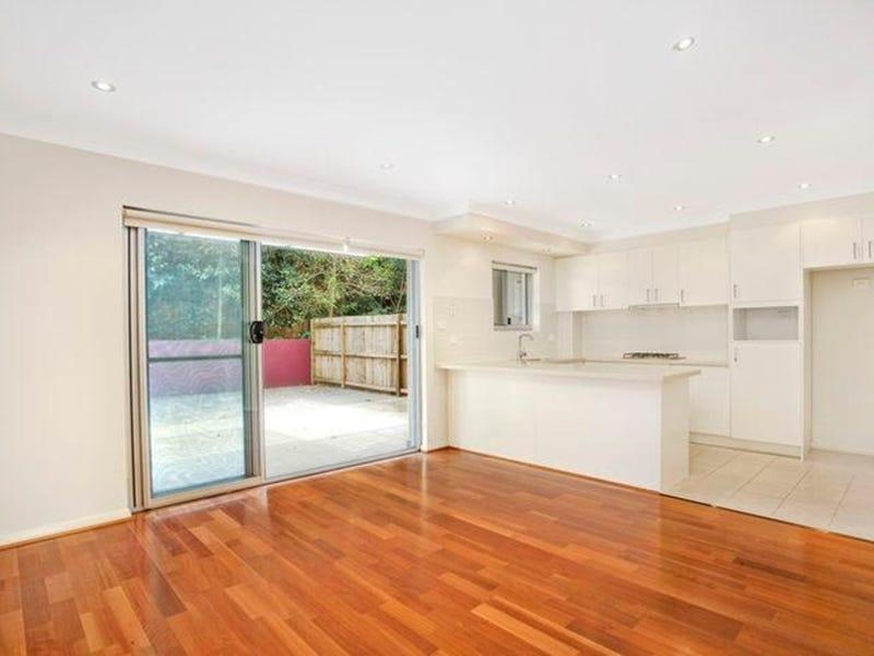3/97 Beecroft Road, Beecroft, NSW 2119