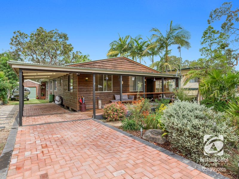 7 Budgeree Avenue, Lake Munmorah, NSW 2259