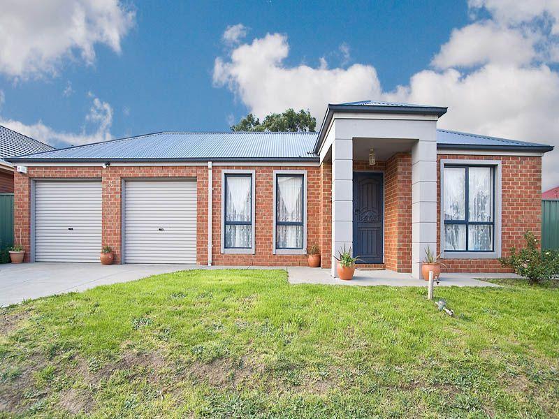 3 Catani Place, Craigieburn, Vic 3064