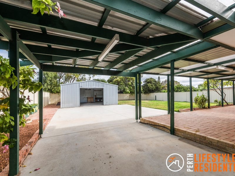 7 Caley Place, Two Rocks, WA 6037