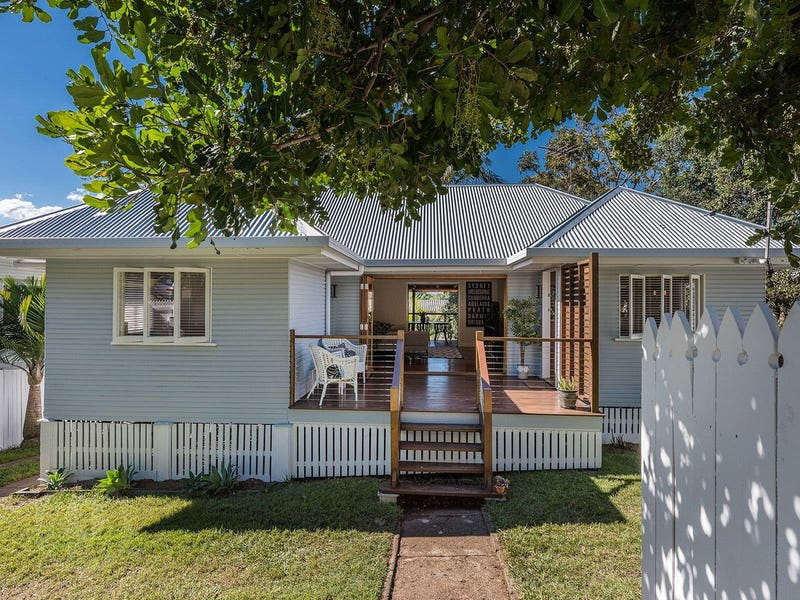 57 Gatton Street, Mount Gravatt East, Qld 4122