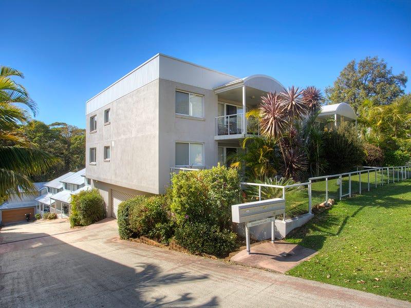 3/22 Parkes Street, Nambucca Heads, NSW 2448