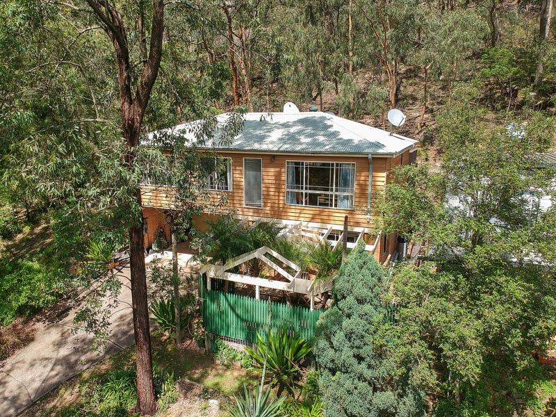 540 Settlers Rd, Lower Macdonald, NSW 2775