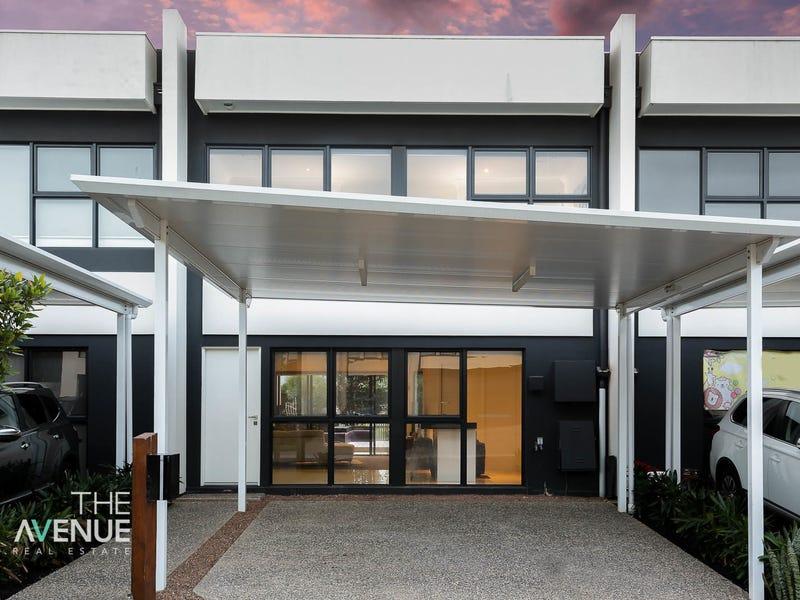 40 Grace Crescent, Kellyville, NSW 2155