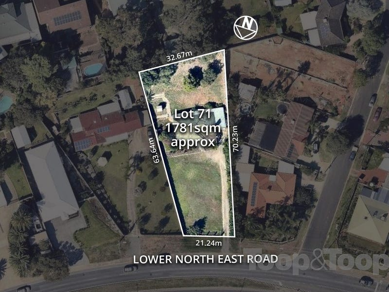 958 Lower North East Road, Highbury, SA 5089