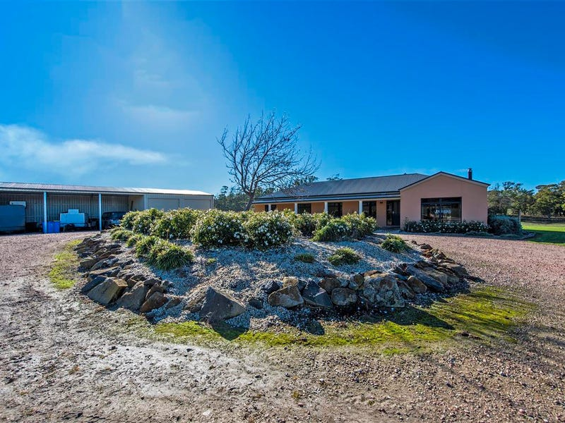 151 Appleby Road, Northdown, Tas 7307