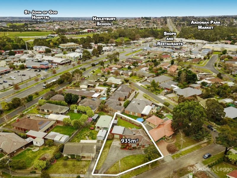 6 Ann Street, Beaconsfield, Vic 3807 - Property Details