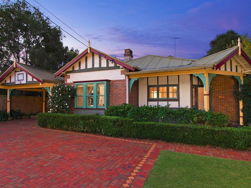 191 Beecroft Road, Cheltenham, NSW 2119