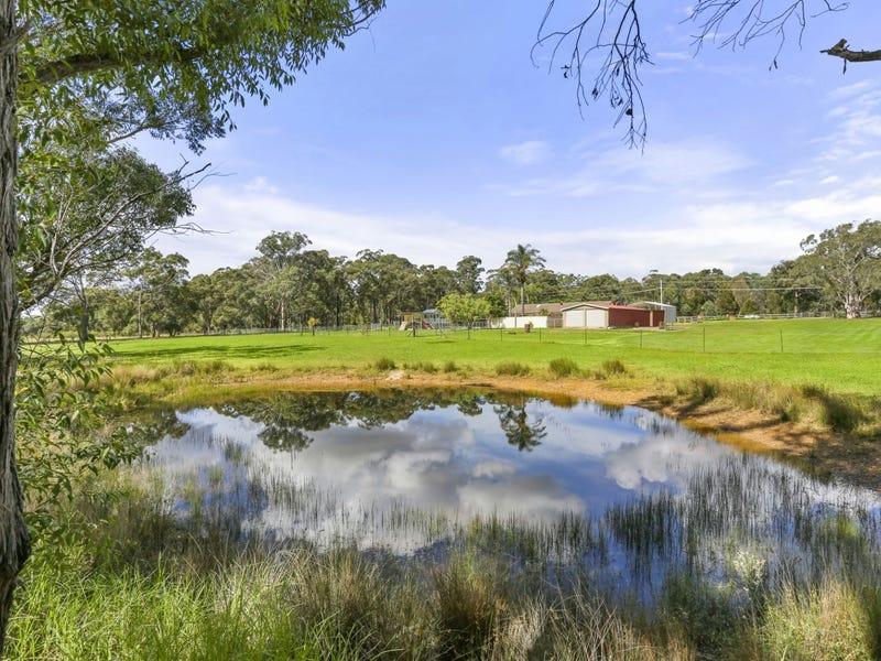 30 Yarran Road, Bargo, NSW 2574
