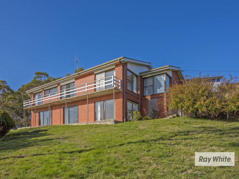 13 Bernard Road, Ocean Vista, Tas 7320