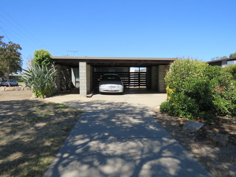 23 Buchan Avenue, Wangaratta, Vic 3677