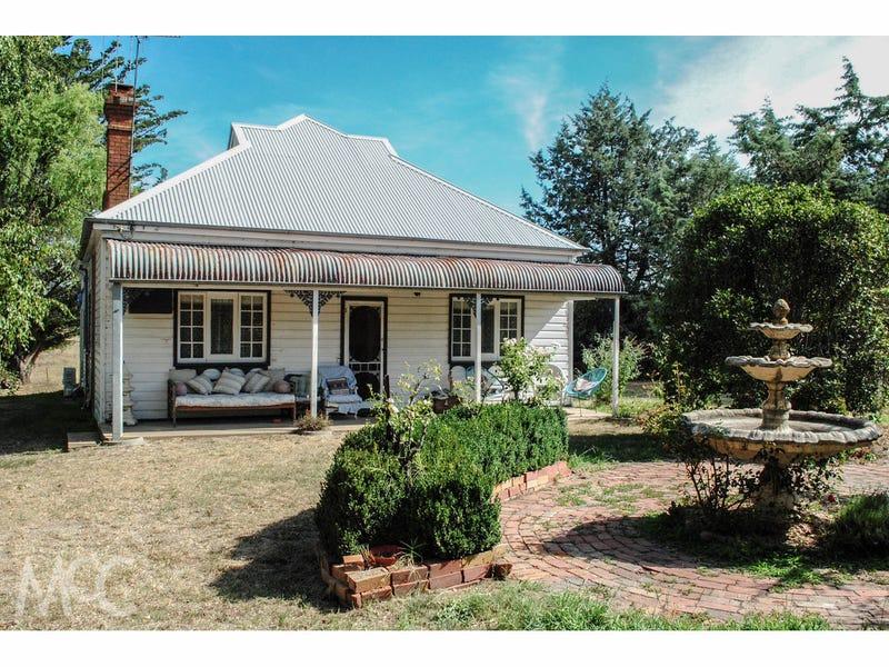 1074 Huntley Road, Huntley, NSW 2800