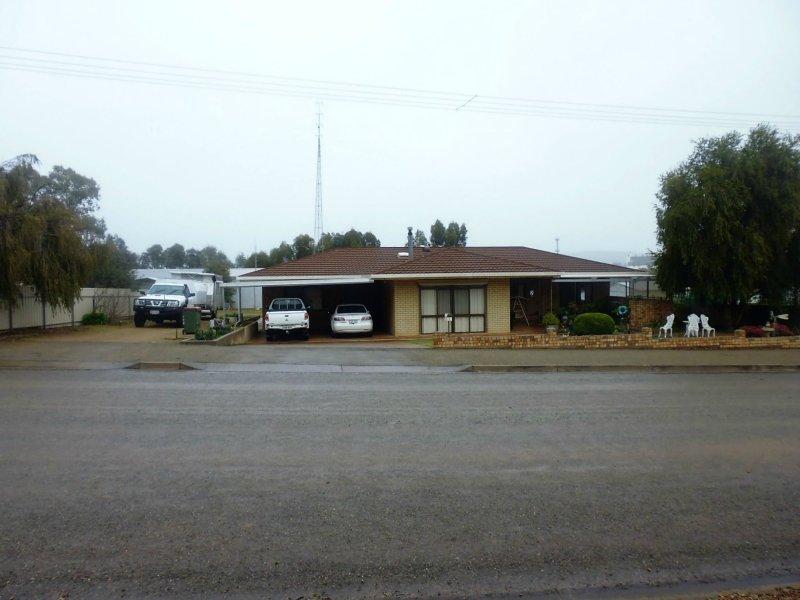 7 Callistemon Street, Wirrabara, SA 5481