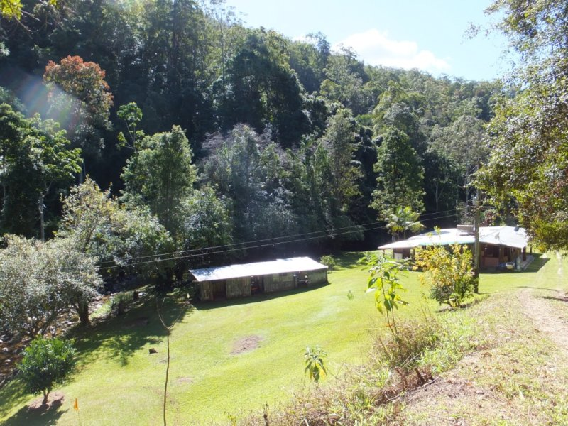 Address available on request, Girralong, NSW 2449