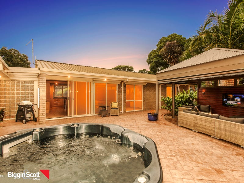 20 Casuarina Avenue, Boronia, Vic 3155