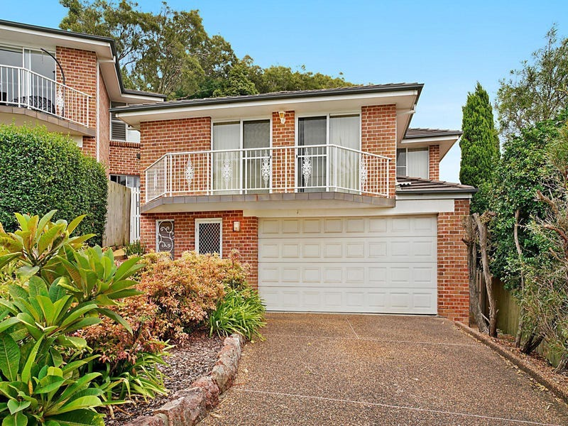 5/92 Curry Street, Merewether, NSW 2291