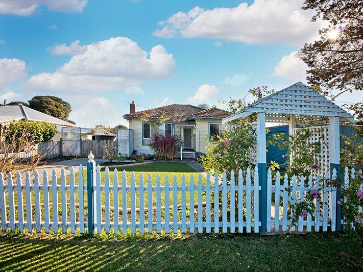 9 Admiral Street, Lockyer, WA 6330