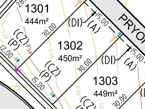 Lot 1302, McGann Drive, North Rothbury, NSW 2335