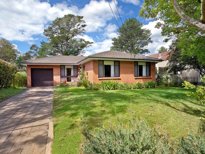 38A Boronia Road, Bullaburra, NSW 2784