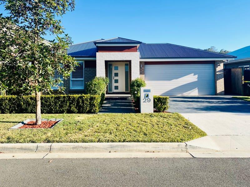 29 Stapylton Street, North Richmond, NSW 2754
