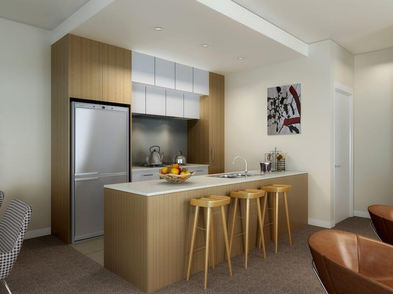 228 Pitt Street, Merrylands, NSW 2160