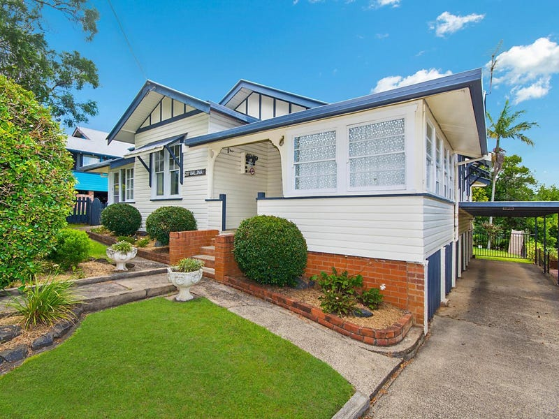 227  Ballina Road, East Lismore, NSW 2480