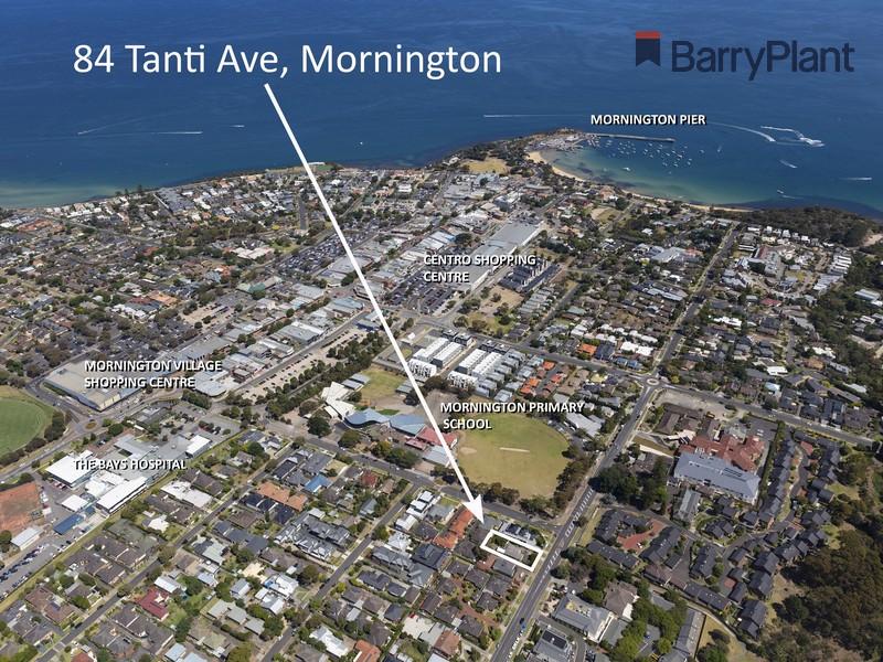 84 Tanti Avenue, Mornington, Vic 3931