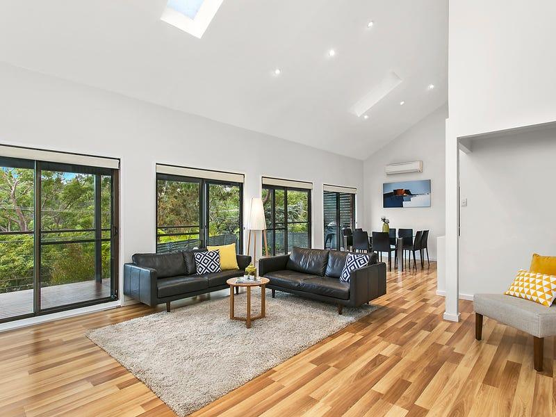 34 Upper Washington Drive, Bonnet Bay, NSW 2226