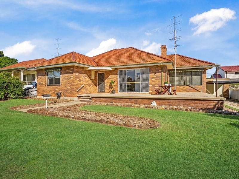 67 Janet Street, North Lambton, NSW 2299