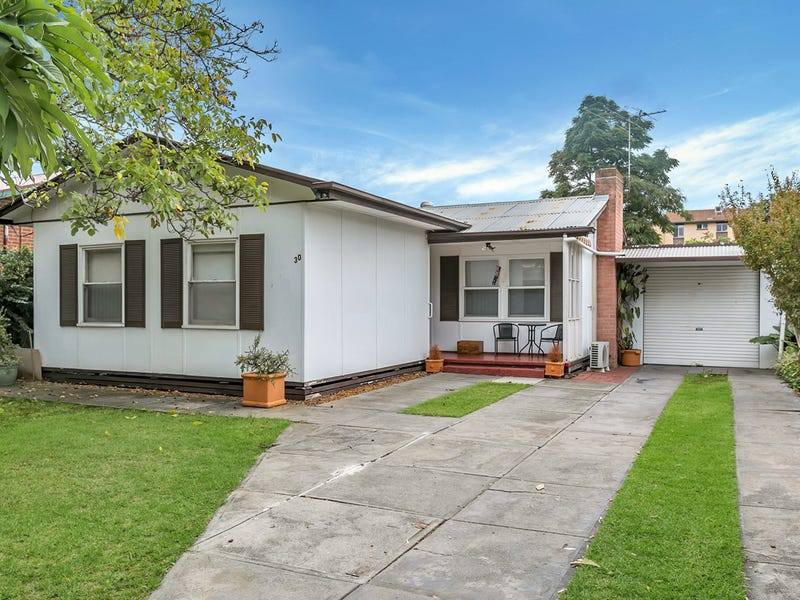 30 Everard Avenue, Keswick, SA 5035