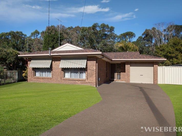 18 Sophia Jane Street, Chittaway Bay, NSW 2261