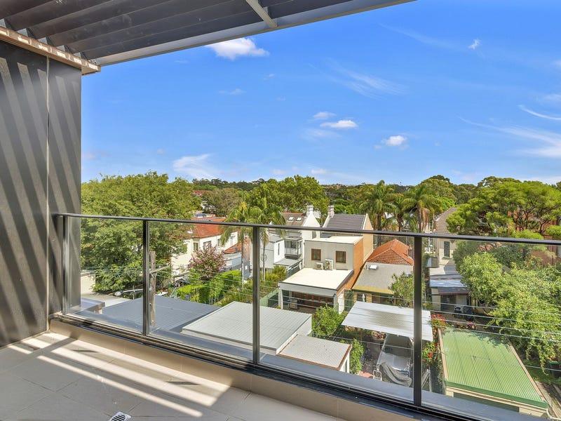 203/45 Upward Street, Leichhardt, NSW 2040