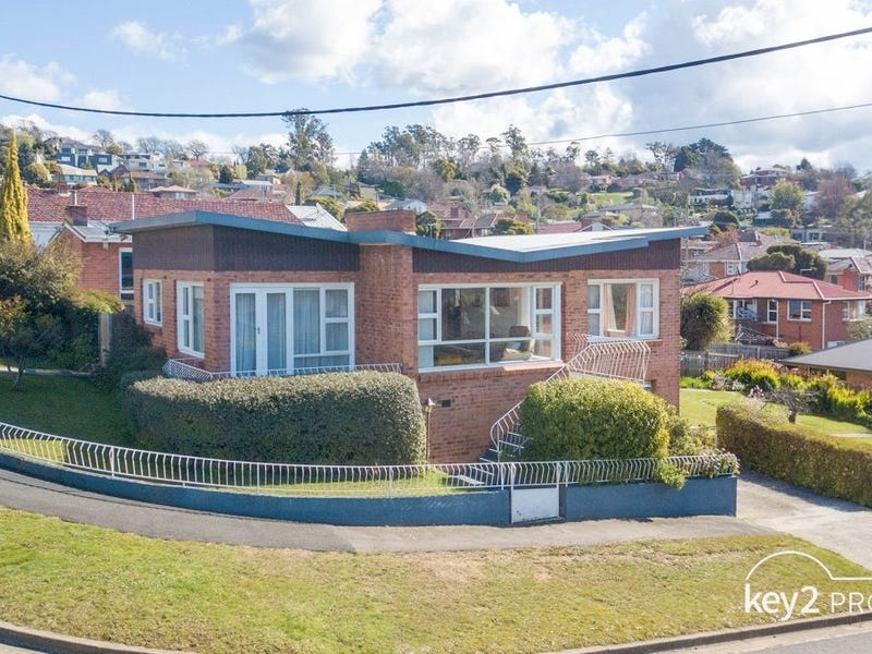 58 Panubra Street, Kings Meadows, Tas 7249