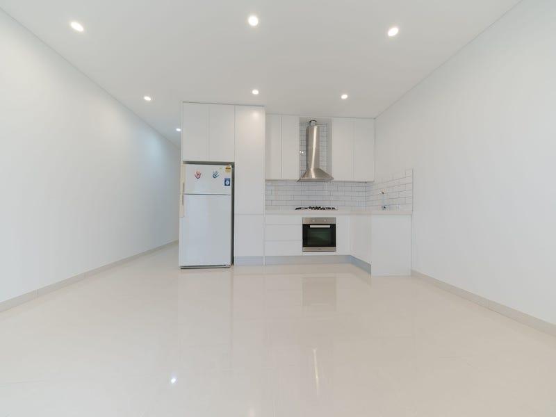 164a Bestic Street, Kyeemagh, NSW 2216