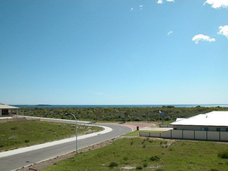 Lot 321 PINETREE Circuit, Jurien Bay, WA 6516