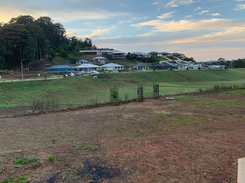 Lot 217, Rovere Drive, Coffs Harbour, NSW 2450