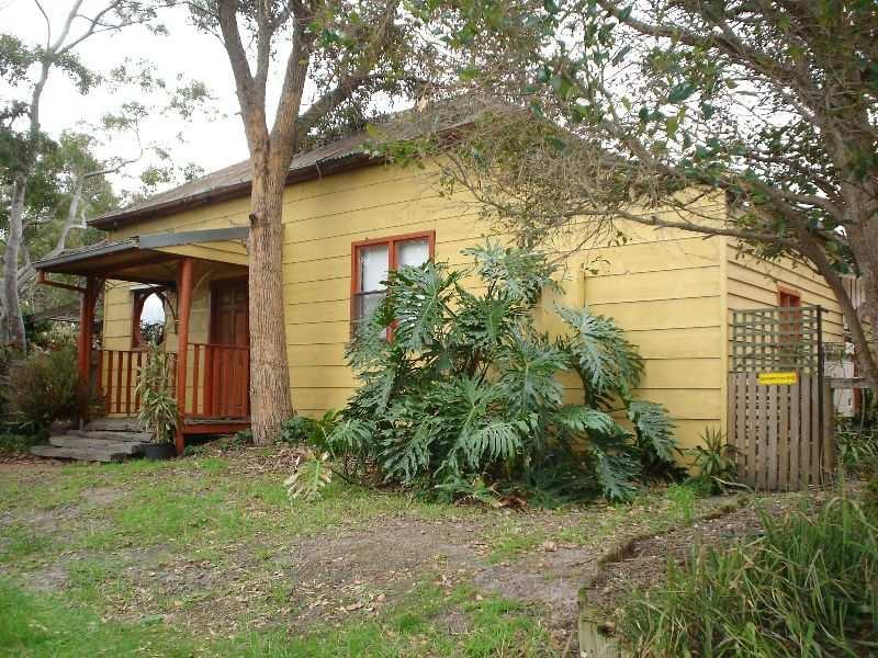 51 Clifton Grove, Carrum Downs, Vic 3201