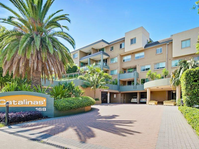 328/168 Queenscliff Road, Queenscliff, NSW 2096