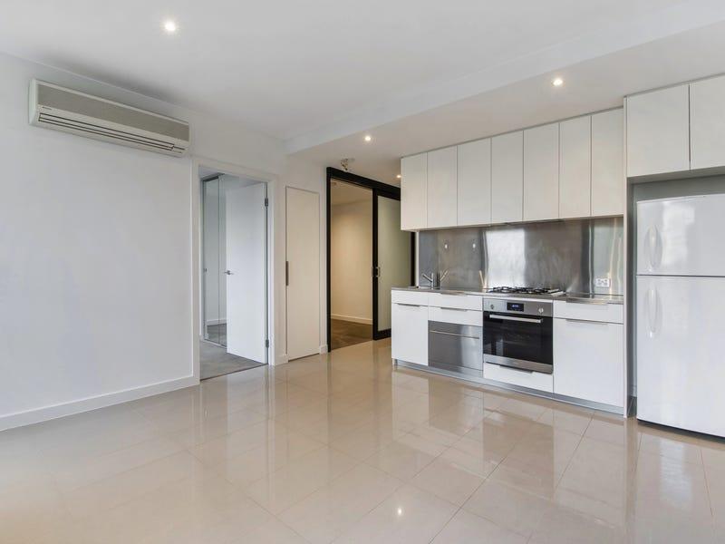 806 Level 8/22 Coromandel Pl, Melbourne, Vic 3000